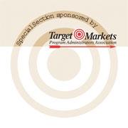 power root target market
