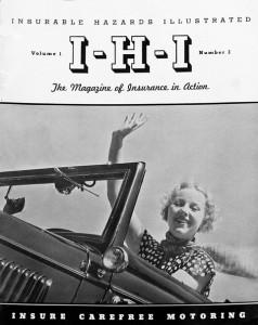 38_IHI_Issue_3