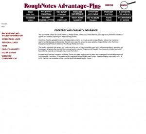 RNAdvantagePlus