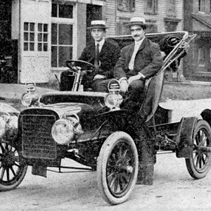 history_timeline-19-sf-horseless-carriage