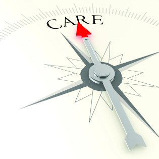 benefits_report-critical-illness-care