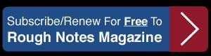 rn-subscribe-sidebar-cta_magazine