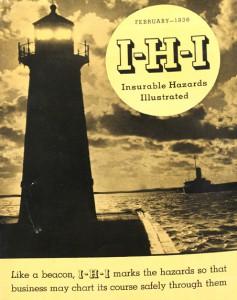 37_IHI_Feb_1936