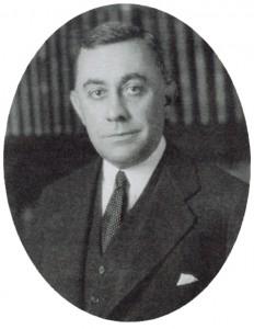E. Jay Wohlemuth