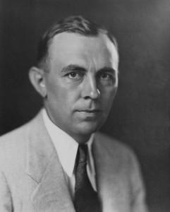 Albert J. Wohlgemuth