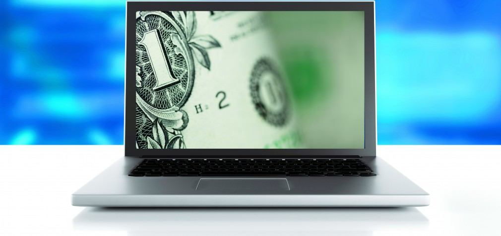 INVESTMENT IN TECHNOLOGY INCREASES AGENCY'S CURRENT, FUTURE VALUE