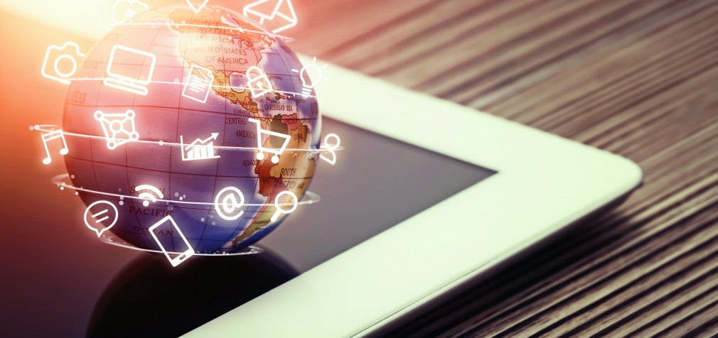 BRAVE NEW WORLD: CHALLENGES OF THE CYBER INSURANCE MARKETPLACE