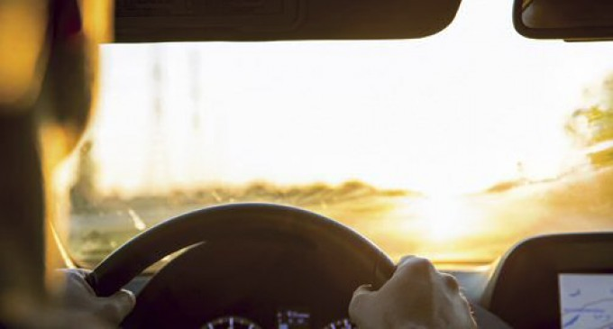 AAIS UNVEILS NEW FORMS, RULES FOR INSURING STANDARD AND PREFERRED DRIVERS