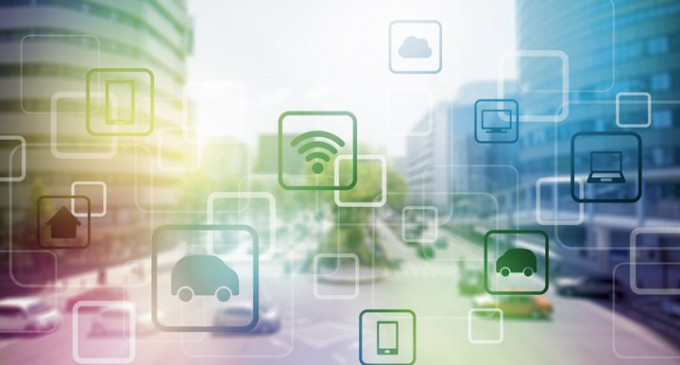 HACKERS ARE FINDING WAYS TO EXPLOIT THE IoT