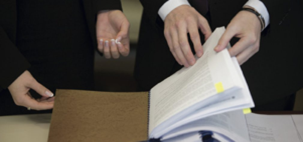 WHY YOUR CLIENTS NEED EMPLOYEE HANDBOOKS