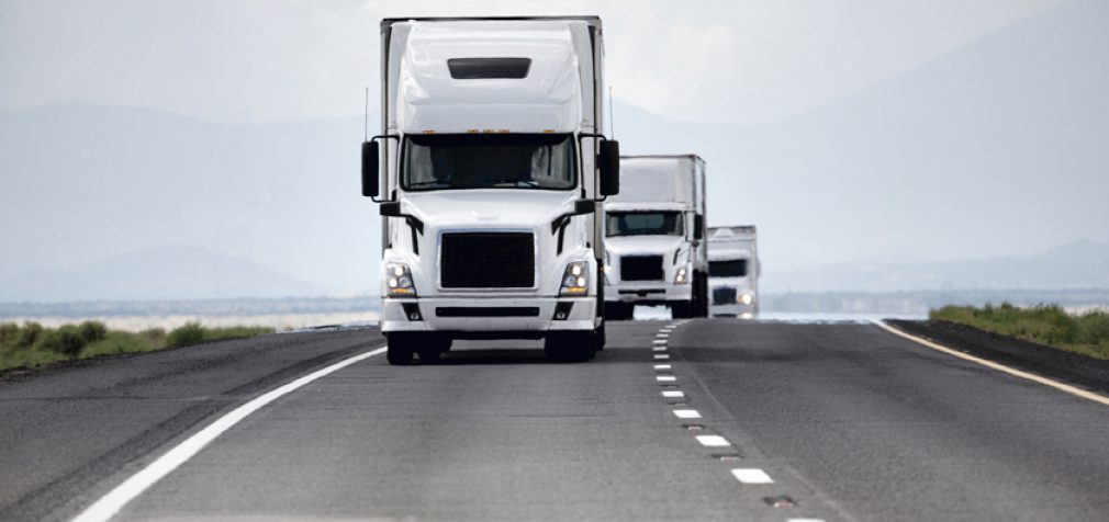 HIGH-TECH TOOLS TO MANAGE FLEET RISK