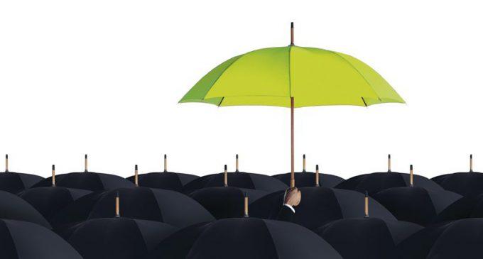 A Look at Self-insurance & Medical Stop Loss