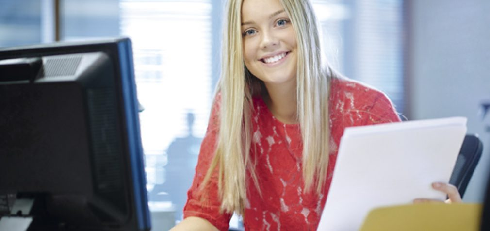 WHAT YOUR CLIENTS NEED TO KNOW ABOUT HIRING (SUMMER) INTERNS