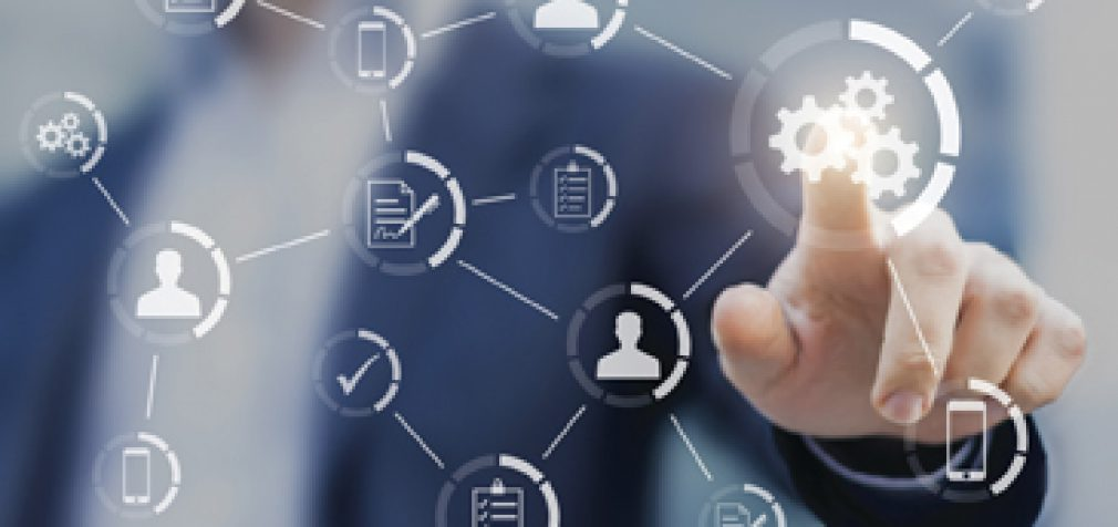 PERSONAL BRANDING: LESSONS LEARNED FROM MICHAEL JORDAN