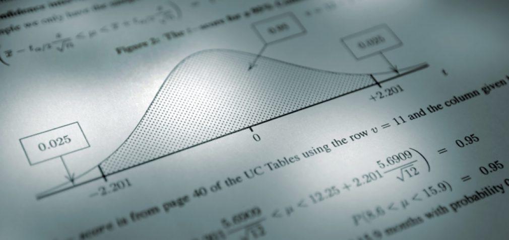 CAPTIVE FEASIBILITY STUDY: A NECESSARY EVIL?