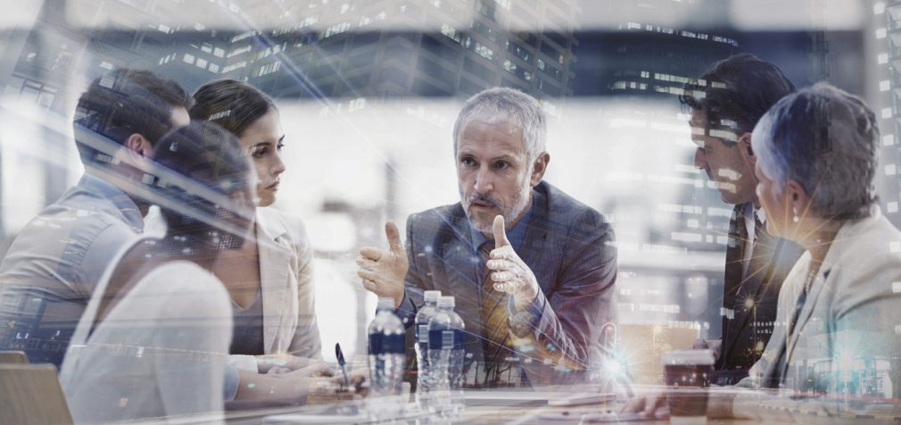 FOCUS AND SAFETY
