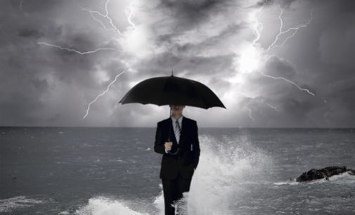 COMMERCIAL UMBRELLA/EXCESS LIABILITY INSURANCE
