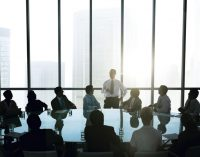 CONTINUING EDUCATION FROM A BUSINESS PERSPECTIVE