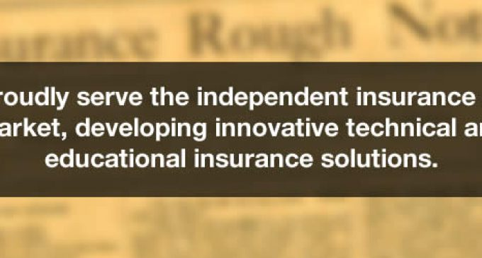 Welcome to Rough Notes – Proudly Serving the Independent Insurance Agency