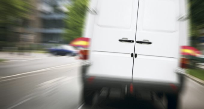 ADVANCED SAFETY TECHNOLOGIES: POTENTIAL IMPACTS ON INSURANCE