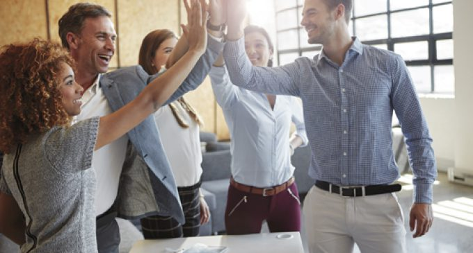CRITICAL HR CHALLENGES FOR SMALL BUSINESS CLIENTS: THE SEQUEL