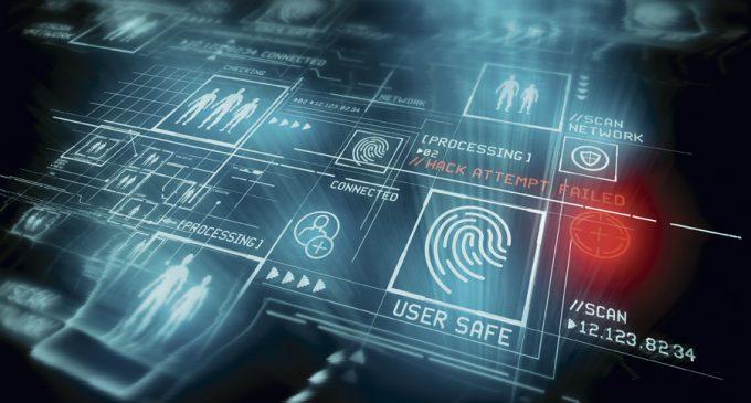 CYBER: A RISK MANAGEMENT APPROACH