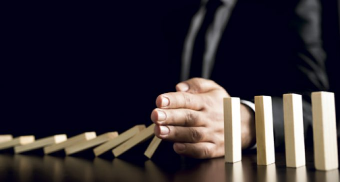 STOP LOSS: NEW OPTIONS FOR SMALLER EMPLOYERS