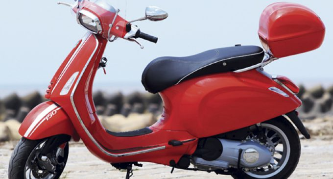 AAH, THE ACRONYMS: AINS—NOT AN ILLUSTRIOUS NEW SCOOTER
