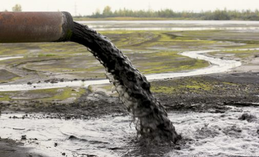 ENVIRONMENTAL RISK: WHAT YOU DON'T KNOW WILL HURT YOU