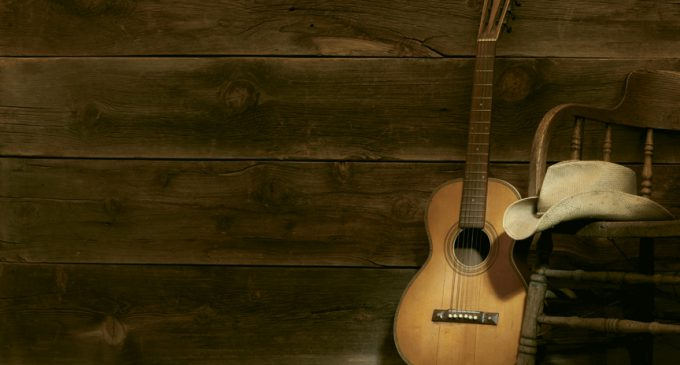 AAH, THE ACRONYMS: CRM—NOT COUNTRY ROCK MUSICIANS