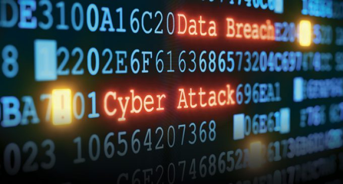 CYBER LIABILITY: VITAL COVERAGE FOR EVERY CLIENT