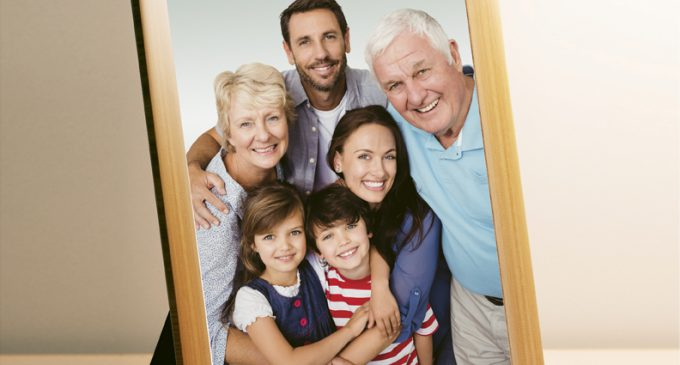 DISABILITY INSURANCE FOR THE SANDWICH GENERATION
