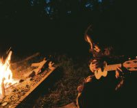 AAH, THE ACRONYMS: CPCU—NOT CAMPFIRE PERSONALITIES CALIBRATING UKULELES