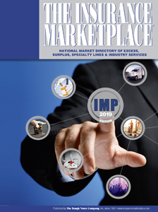 IMP cover 2019