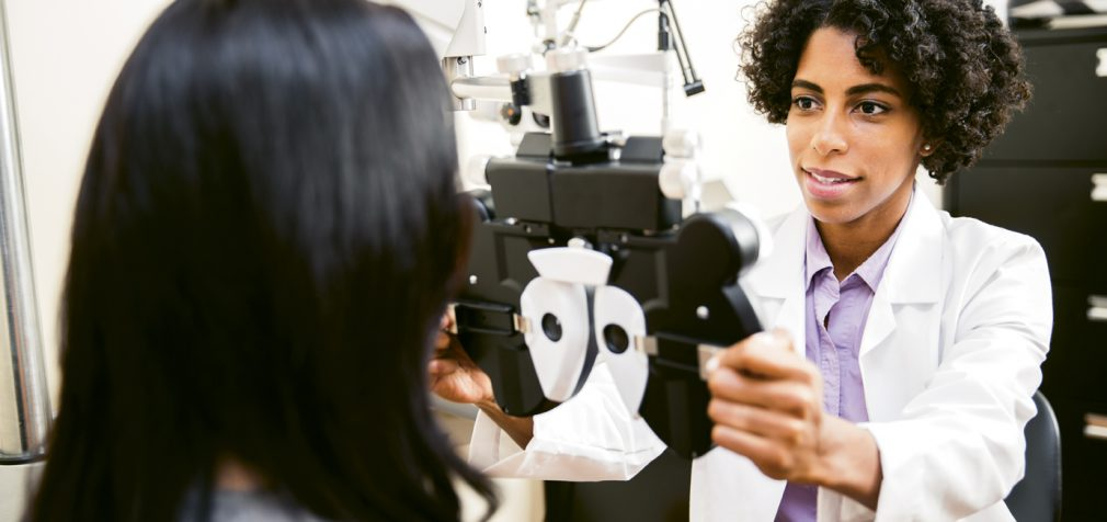 NEW DIRECTIONS IN DENTAL AND VISION BENEFITS