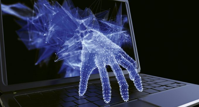 TRENDS IN CYBER INSURANCE AND CYBERCRIMES