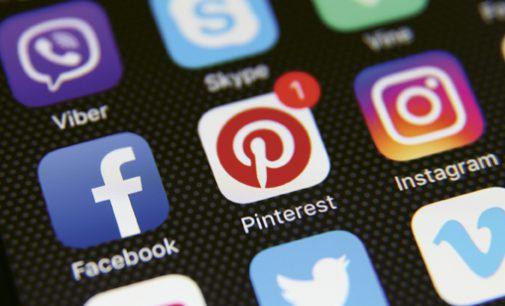 A SOCIAL MEDIA WAKE-UP CALL