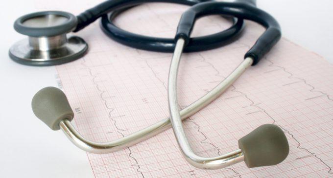 HOSPITAL INDEMNITY HAS UPSIDE POTENTIAL