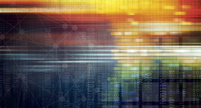 GETTING DATA RIGHT FOR THE GREATER GOOD OF THE INDUSTRY