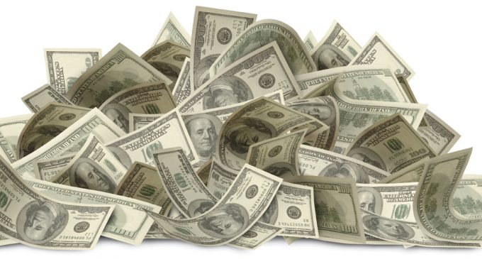 TOP WAYS TO USE CASH IN YOUR AGENCY