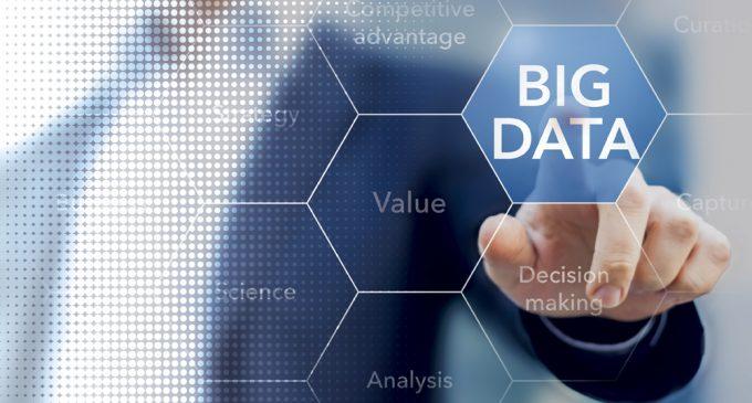 WORK COMP POWER TOOL: DATA ANALYTICS
