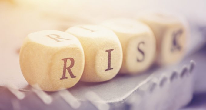 THE RULES OF RISK MANAGEMENT