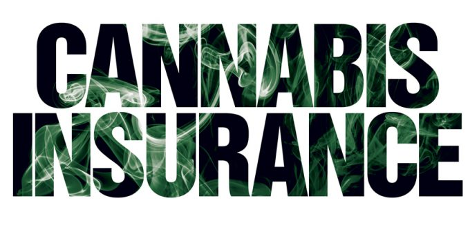 CANNABIS INSURANCE