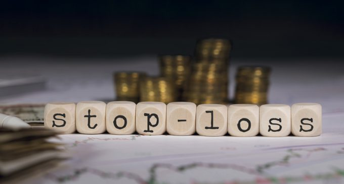 RISK RETENTION FOCUS DRIVES STOP-LOSS GROWTH
