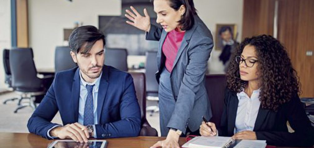 TEN MISTAKES AGENCY OWNERS AND AGENCY LEADERS MAKE ON A REGULAR BASIS