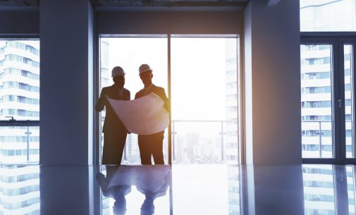 Focus on architects and engineers insurance