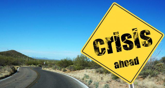 Five Takeaways from PwC's Global Crisis Survey