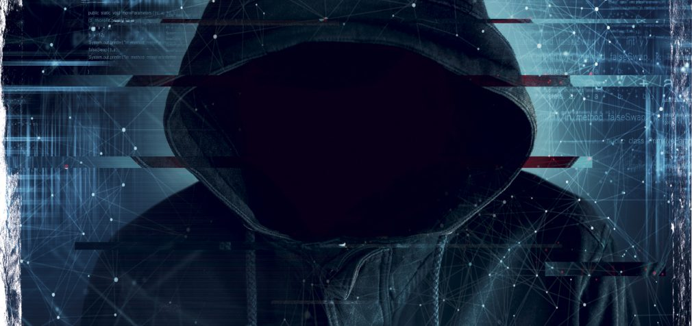 THE SURFACE WEB, THE DARK WEB, AND WHAT LIES BENEATH