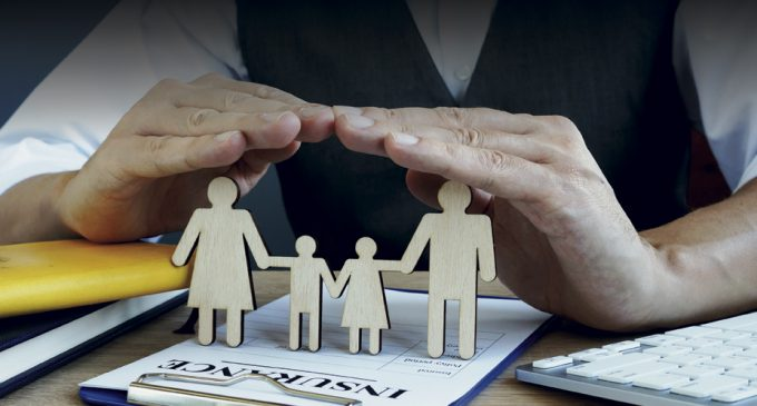 LIFE INSURANCE: STILL AN IMPORTANT VALUE