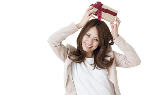 GIFTING CLIENTS AFTER THE HOLIDAYS